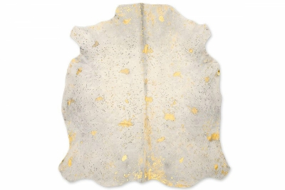 ecarpets Cow skin