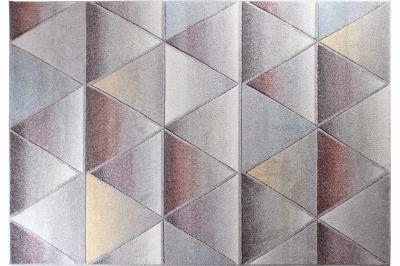 ecarpets Dali
