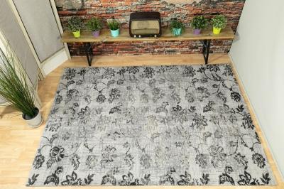 ecarpets Elegant