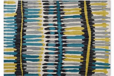 ecarpets Ithaca woolen kelim