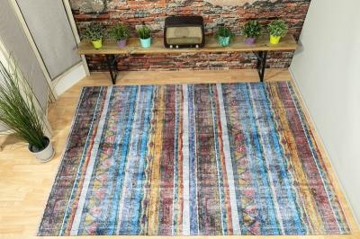 ecarpets Kilimi