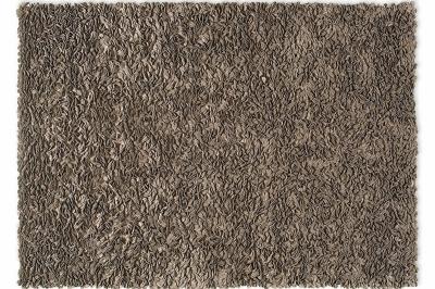 ecarpets Mushroom rug