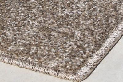 ecarpets Mykonos