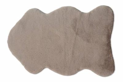 ecarpets Puffy