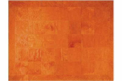 ecarpets Skin rug