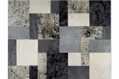 ecarpets Skin rug nomad
