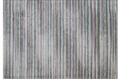 ecarpets Stripes