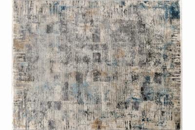 ecarpets Toronto
