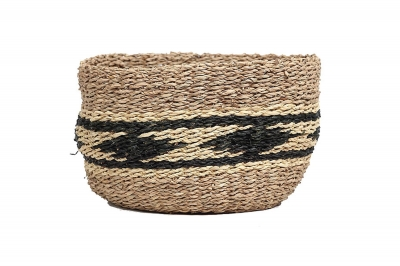 ecarpets Καλάθι rincon 30x20