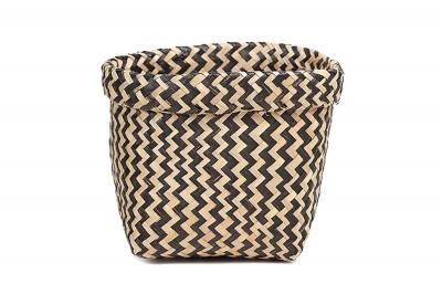 ecarpets Καλάθι άπλυτων tasmania medium 20x16