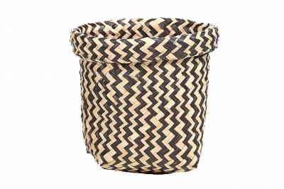 ecarpets Καλάθι άπλυτων tasmania small 16x14