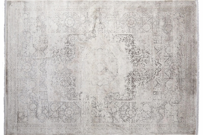 ecarpets Bamboo silk