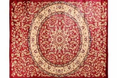 ecarpets Εκκλησιαστικό χαλί