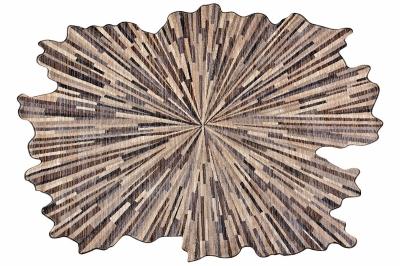ecarpets Gemstone art