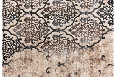ecarpets Element