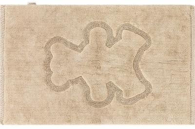 ecarpets Bear