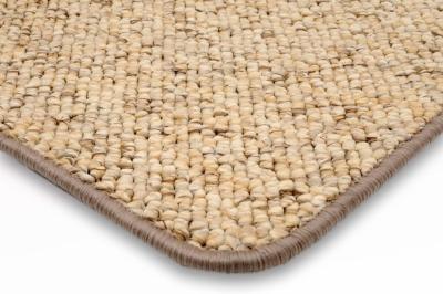 ecarpets Casablanca