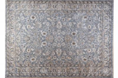 ecarpets Imperial