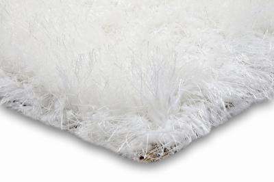 ecarpets Lily