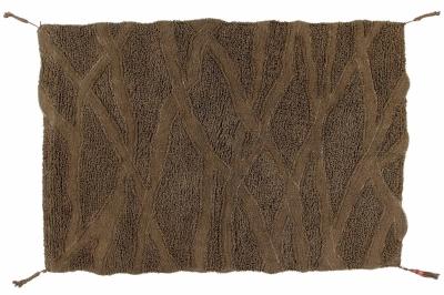ecarpets Lorena canals woolable enkang acacia wood