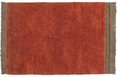 ecarpets Lorena canals woolable naranguru