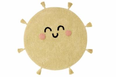 ecarpets Lorena canals mr wonderful you 're my sunshine