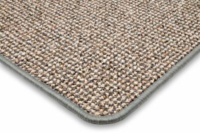 ecarpets Tigra