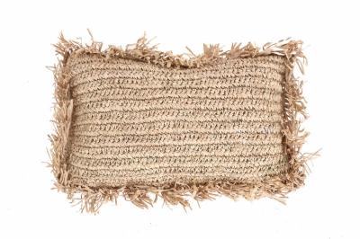 ecarpets Διακοσμητικό μαξιλάρι trento 60x40x15