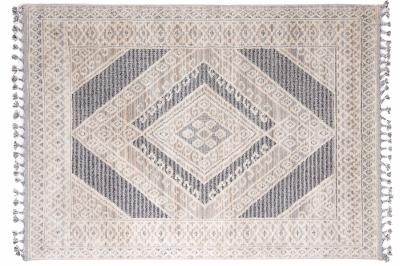 ecarpets Victoria
