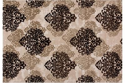 ecarpets Luxe