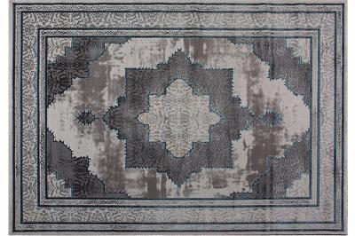 ecarpets Syrah