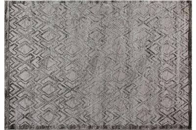 ecarpets Muse