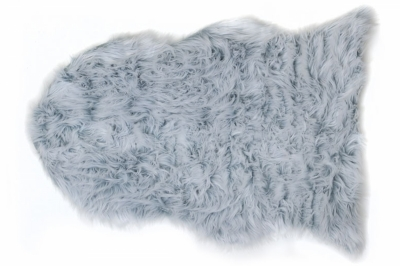 ecarpets Bunny