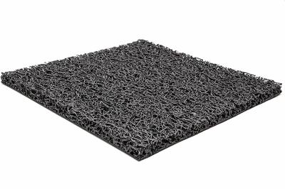 ecarpets Διάδρομος εξωτερικού χώρου με υπόστρωμα