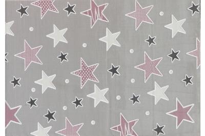 ecarpets Baby stars