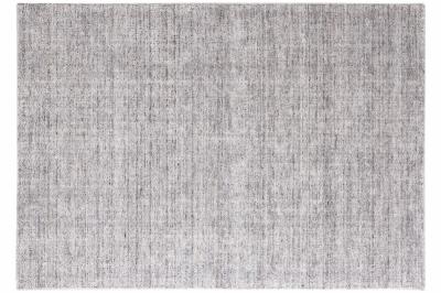 ecarpets Gladstone weave