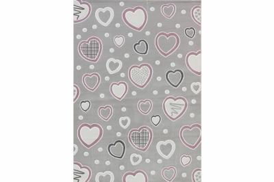ecarpets Baby hearts