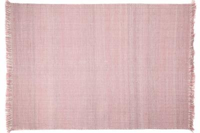 ecarpets Viga pink