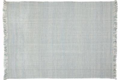 ecarpets Viga turquoise