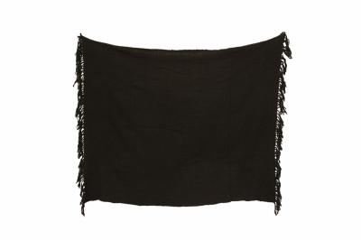 ecarpets Ριχτάρι ruby black 180x120