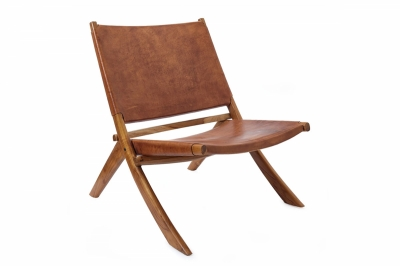 ecarpets Πολυθρόνα Romey 66x77x80
