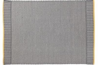 ecarpets Urban cotton