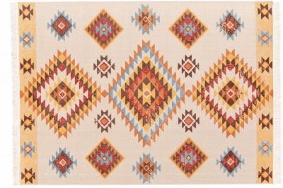 ecarpets Refold