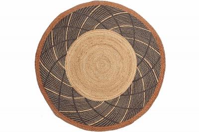ecarpets Tonga