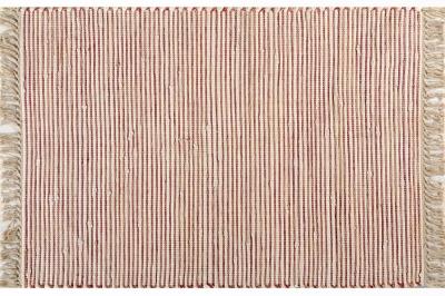 ecarpets Natura