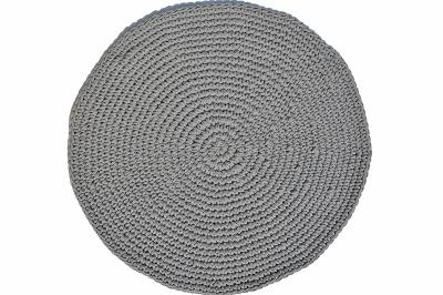 ecarpets Ring