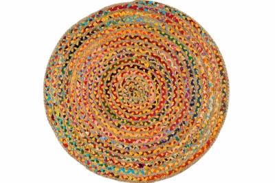 ecarpets Incas