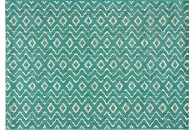 ecarpets Jolly