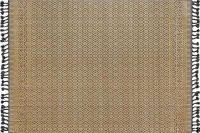 ecarpets Boutique