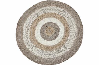 ecarpets Bello round